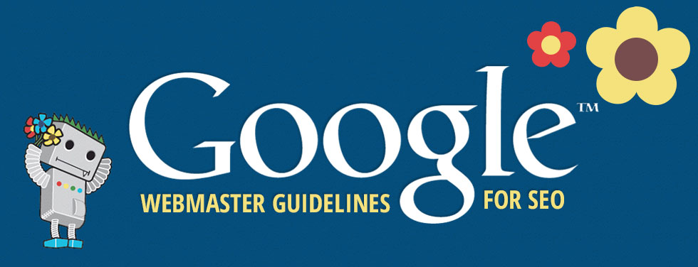 webmaster-guidelines-seo